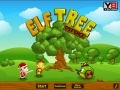 Game Duwende Tree Defense online - mga laro sa online