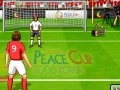 Game Peace Queen Cup Korea online - mga laro sa online