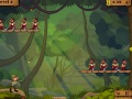 Game Jungle mapya online - mga laro sa online