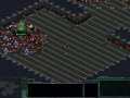 Game StarCraft Flash RPG online - mga laro sa online