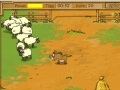 Game KAban Sheep online - mga laro sa online