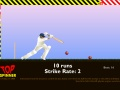 Game Top Spinner Cricket online - mga laro sa online