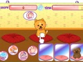 Game Puppies Salon online - mga laro sa online