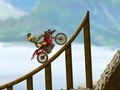 Game Valkyrie FMX online - mga laro sa online