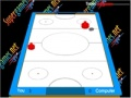 Game Super Air Hockey online - mga laro sa online