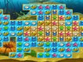 Game Fishdom Harvest Splash online - mga laro sa online