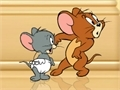 Game Tom at Jerry killers  online - mga laro sa online