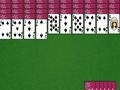 Game Spider Solitaire Hamon online - mga laro sa online