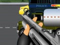 Game Highway Outlaws online - mga laro sa online