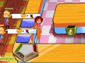 Game Pizza Point online - mga laro sa online