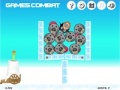 Game Penguin Cannon online - mga laro sa online