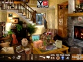 Game Luxury House online - mga laro sa online