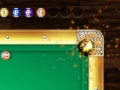 Game Hot 8 Ball Bilyar PVP online - mga laro sa online