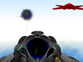 Game 3D Spacehawk online - mga laro sa online