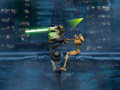 Game Yoda Battle slash - Star Wars online - mga laro sa online
