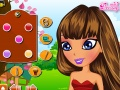 Game Lisa at Sonia Bihisan Up online - mga laro sa online