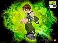 Game Ben 10 Ultimatrix Unleashed  online - mga laro sa online