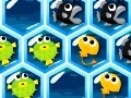 Game Underwater isda puzzle  online - mga laro sa online