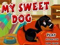 Game Tamagotchi Game: My Sweet Dog  online - mga laro sa online