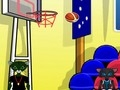Game World Basketball Championship online - mga laro sa online