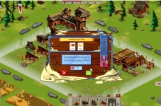 Goodgate Emporium , laro [ 1], registration Goodgate Emporium , Goodgate Emporium  registration, Of Empire, Goodgame Empire Hood Empire Laro Empire Goodgame Empire